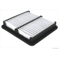 PROTECCION BAJO MOTOR 60625327 - Imagen 1