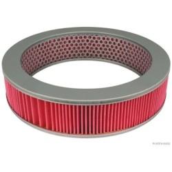 PROTECCION BAJO MOTOR JT DERECHO JTD 60686658 - Imagen 1