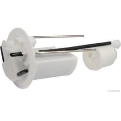 PROTECCION BAJO MOTOR 50510188 - Imagen 1