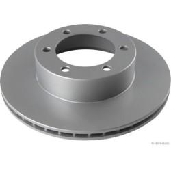 OPTICA DERECHA H1+7+H7 ELECTRICO CON MOTOR PASSAT 00-  3B0941018AG - Imagen 1