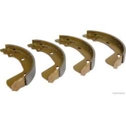 BOSCH 0 227 200 002 Interruptor de la unidad - Imagen 1