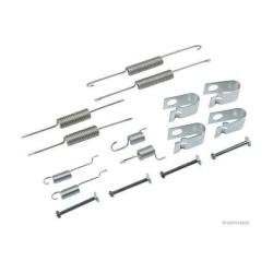 BOSCH 0 232 103 097 Sensor - Imagen 1