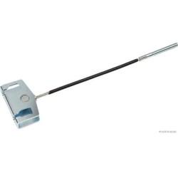 BOSCH 0 261 210 160 Sensor - Imagen 1