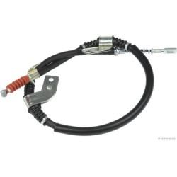 BOSCH 0 261 230 073 Sensor - Imagen 1