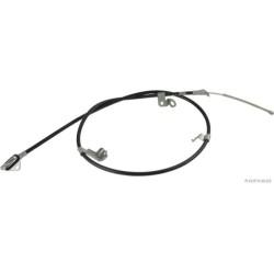 BOSCH 0 261 231 173 Sensor de detonacion - Imagen 1