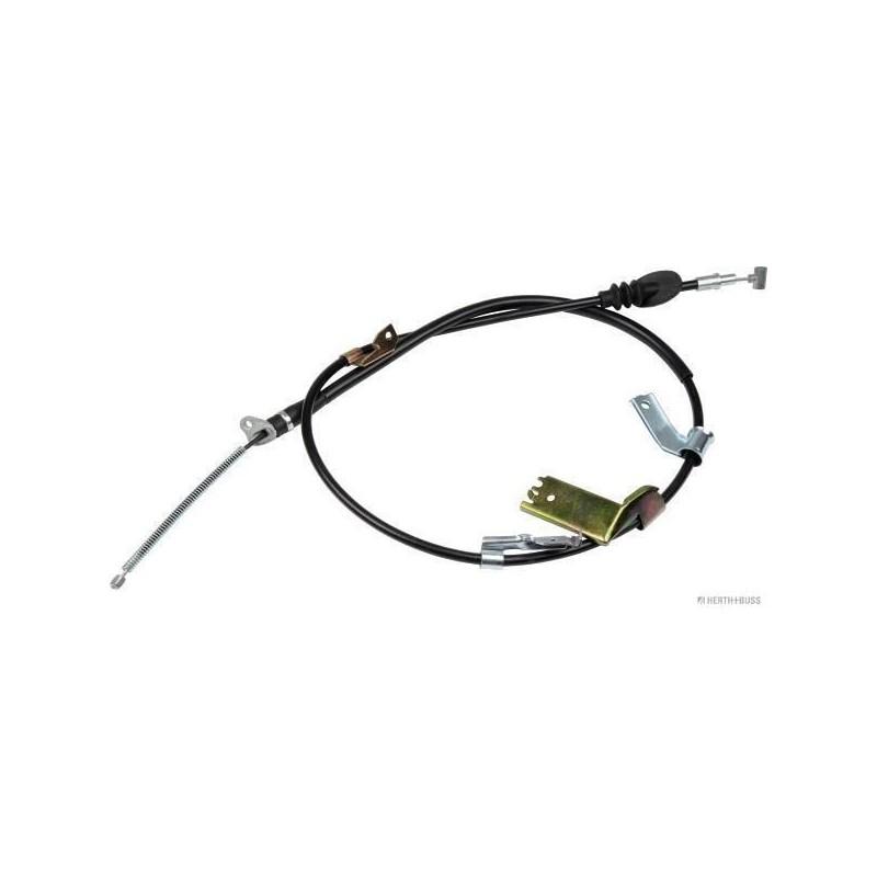 BOSCH 0 265 007 928 Sensor - Imagen 1