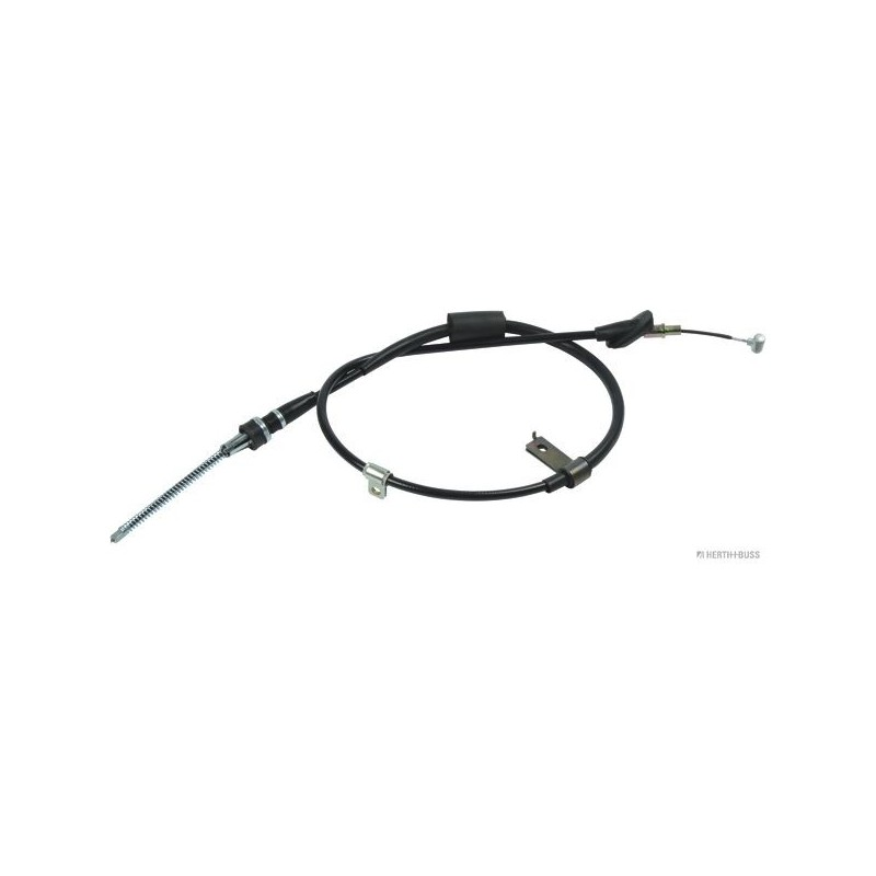 BOSCH 0 265 007 930 Sensor - Imagen 1