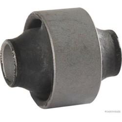 BOSCH 0 280 101 001 Sensor de presi