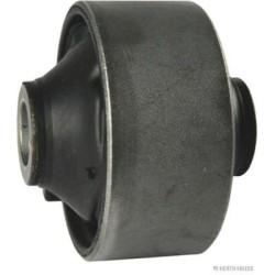 BOSCH 0 280 120 300 Sensor - Imagen 1
