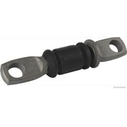 BOSCH 0 280 120 302 Sensor - Imagen 1