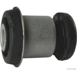 BOSCH 0 280 122 001 Sensor - Imagen 1