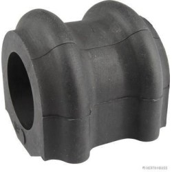 BOSCH 0 280 150 703 Inyector - Imagen 1