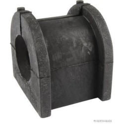 BOSCH 0 280 158 253 Inyector - Imagen 1