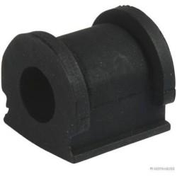 BOSCH 0 280 158 331 Inyector - Imagen 1