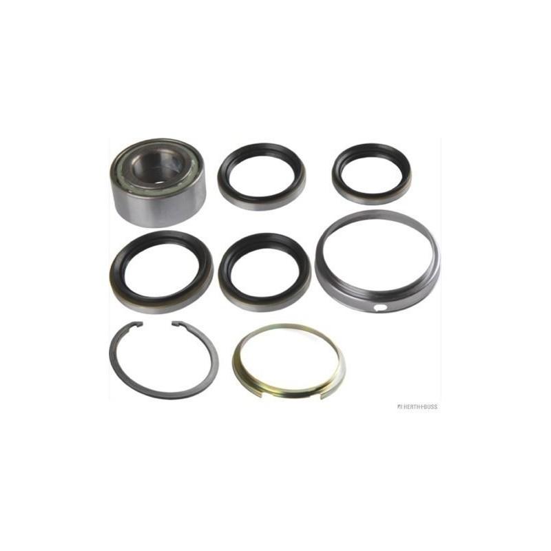 BOSCH 0 281 002 603 Sensor - Imagen 1