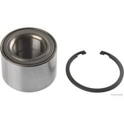 BOSCH 0 281 002 903 Sensor - Imagen 1