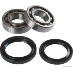 BOSCH 0 281 002 908 Sensor - Imagen 1