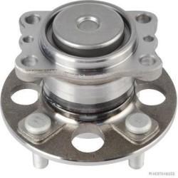 BOSCH 0 281 002 996 Sensor - Imagen 1
