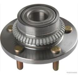 BOSCH 0 281 003 085 Unidad de control - Imagen 1