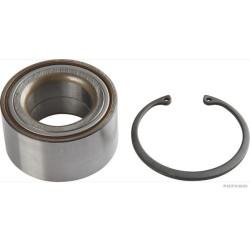 BOSCH 0 281 003 087 Unidad de control - Imagen 1
