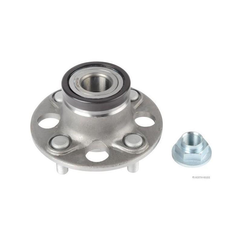 BOSCH 0 281 006 158 Sensor - Imagen 1