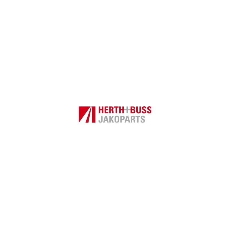 BOSCH 0 281 006 447 Sensor - Imagen 1