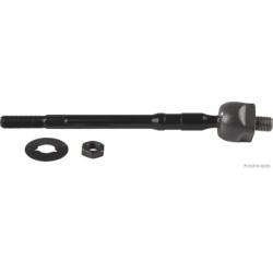 BOSCH 0 342 311 003 Interruptor contra ignici