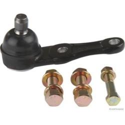 BOSCH 0 265 004 009 Sensor - Imagen 1