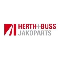 BOSCH 0 432 133 833 Boquilla y titular de la Asamblea - Imagen 1