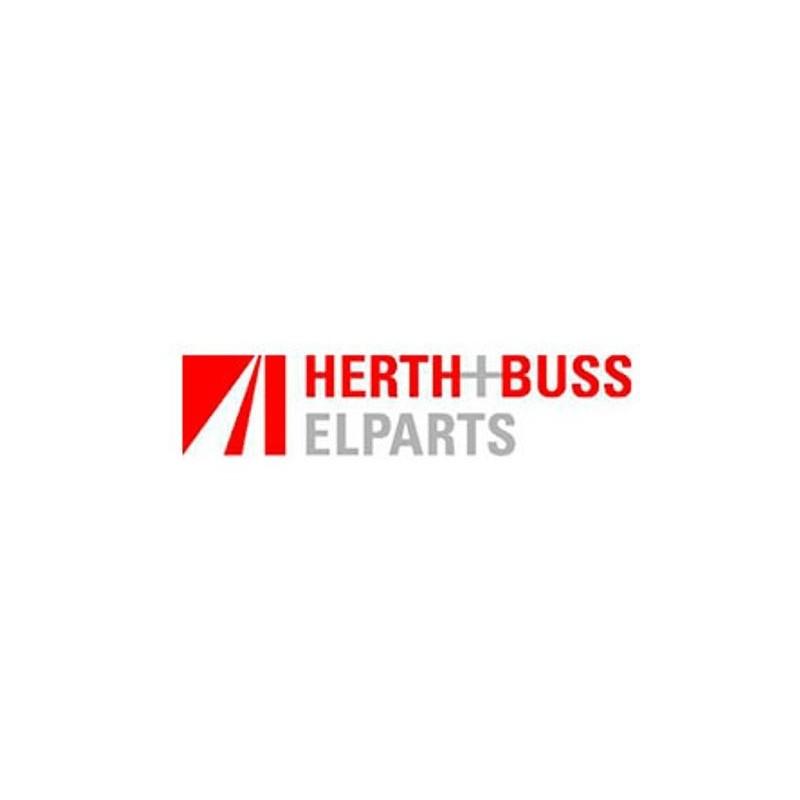 BOSCH 0 450 905 601 Filtro de combustible - Imagen 1