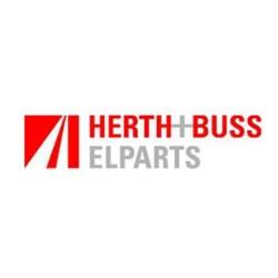 BOSCH 0 450 906 174 Filtro de combustible - Imagen 1