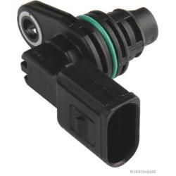 BOSCH 0 986 280 465 Sensor - Imagen 1