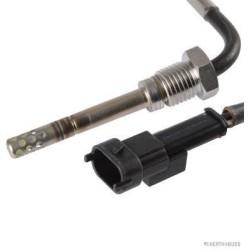 BOSCH 0 986 356 049 cable de encendido - Imagen 1