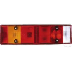 BOSCH 0 986 450 509 Filtro de combustible - Imagen 1
