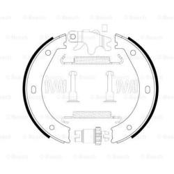 BOSCH 0 986 479 B78 - Imagen 1