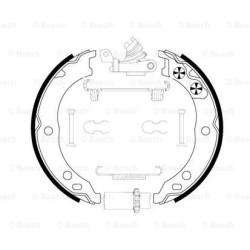BOSCH 0 986 479 C42 - Imagen 1