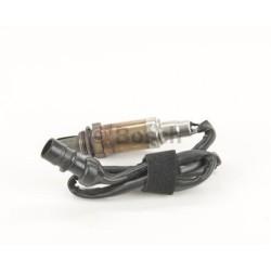 BOSCH 0 986 594 008 Sensor - Imagen 1