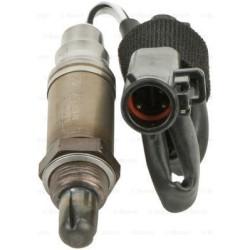BOSCH 0 986 628 517 Filtrar - Imagen 1