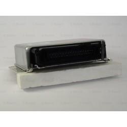 BOSCH 1 197 311 214 Regulador del alternador - Imagen 1