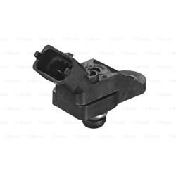 BOSCH 1 235 522 053 Gorra de distribuidor - Imagen 1