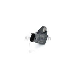 BOSCH 1 237 330 295 Condensador - Imagen 1