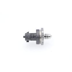 BOSCH 1 273 004 284 Unidad de Control Conjunto - Imagen 1