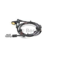 BOSCH 1 457 429 238 Filtro de aceite - Imagen 1