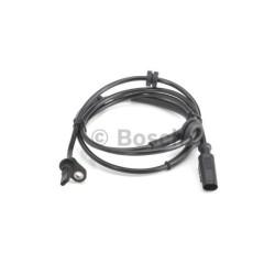 BOSCH 1 457 429 248 Filtro de aceite - Imagen 1