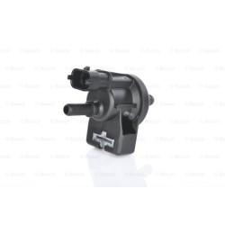 BOSCH 1 457 434 201 Filtro de combustible - Imagen 1
