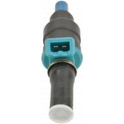 BOSCH 1 457 434 314 Filtro de combustible - Imagen 1