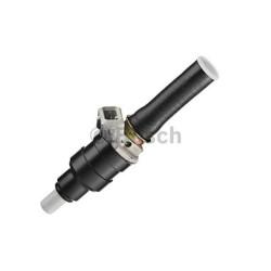 BOSCH 1 457 434 324 Filtro de combustible - Imagen 1