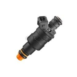 BOSCH 1 457 434 405 Filtro de combustible - Imagen 1