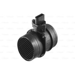 BOSCH 1 582 980 029 Sensor - Imagen 1