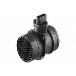 BOSCH 1 582 980 032 Sensor - Imagen 1